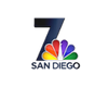 NBC 7 News San Diego